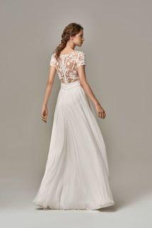 rhona  dress photo 2
