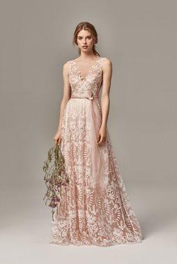 rosanna dress photo