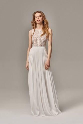 shenandoah  dress photo