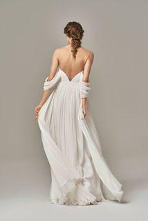 troy  dress photo 2