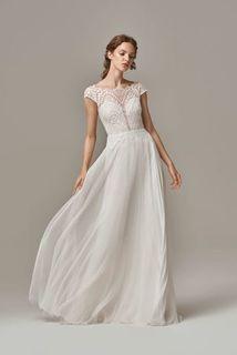 shiloah dress photo 1