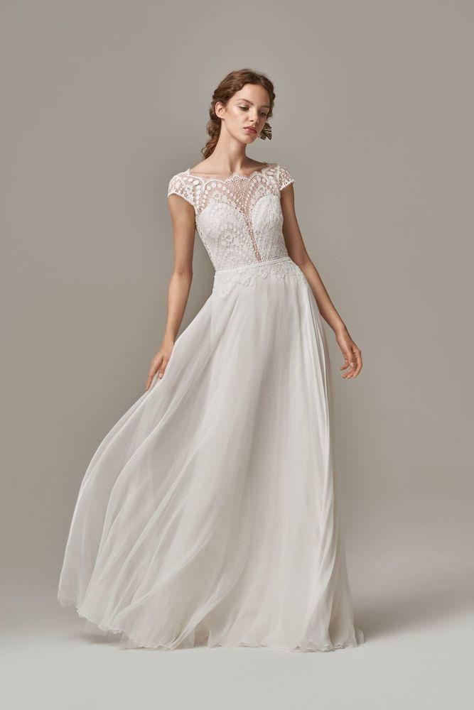 shiloah dress photo