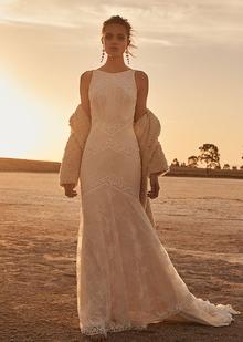 francis dress photo 2