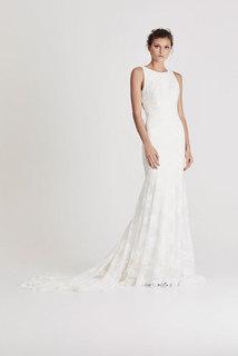 francis dress photo 1