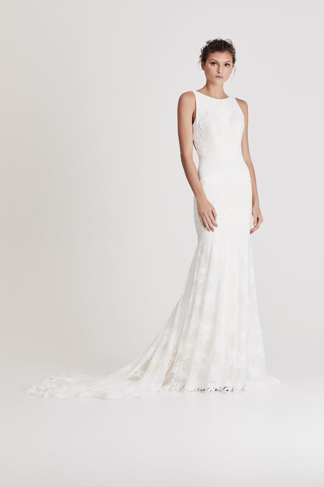 francis dress photo