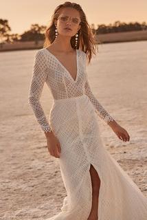 spencer dress photo 2