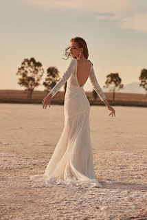 spencer dress photo 3