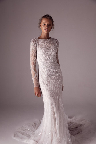 kyha x sphere collective elton gown  editor's picks photo