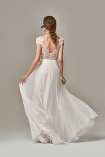 shiloah dress photo 2