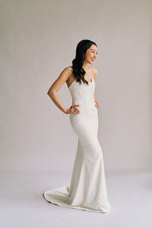cypress dress photo 1