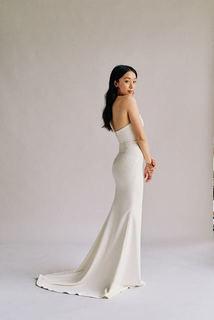 cypress dress photo 2