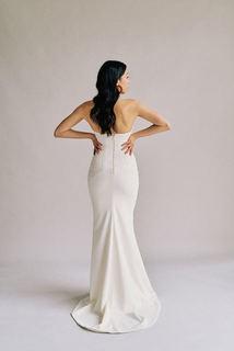 cypress dress photo 3