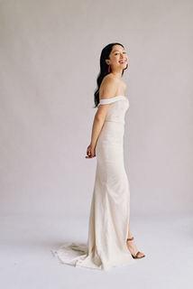 hudson dress photo 2