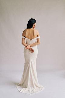 hudson dress photo 3