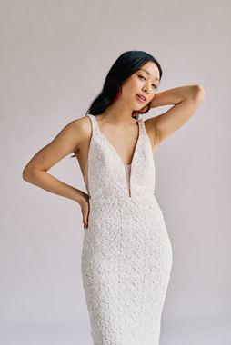 willow dress photo