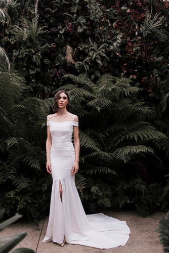 arianna dress photo