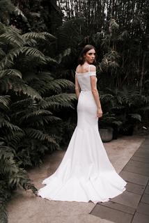 arianna dress photo 2