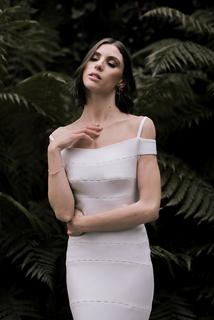arianna dress photo 4