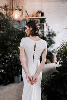 clarissa dress photo 2