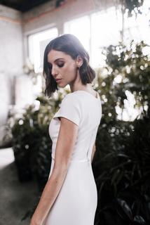 clarissa dress photo 3