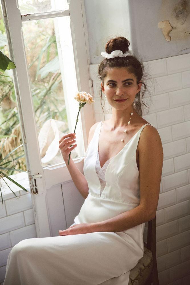 mishka dress photo