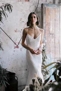 elodie dress photo 1