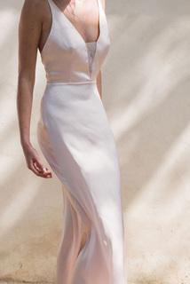 perle dress photo 4