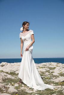pheobe dress photo 1