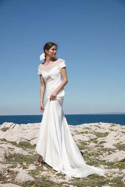 pheobe dress photo