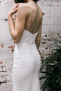 elodie dress photo 3
