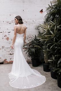 Dress bo 1542901878
