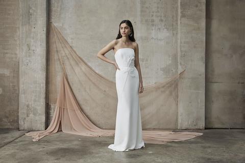 protea gown dress photo 1