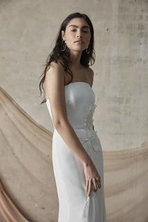 protea gown dress photo 4