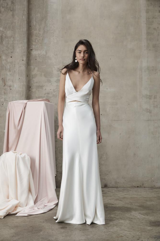 tyler gown dress photo