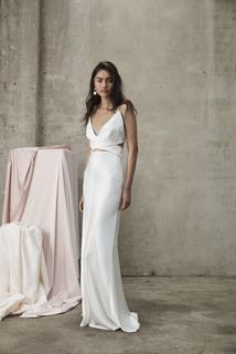 tyler gown dress photo 2