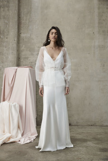 tyler gown dress photo 3