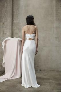 tyler gown dress photo 4