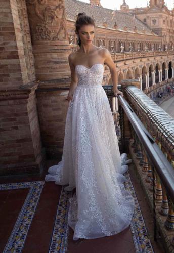 style 18 - 104 dress photo