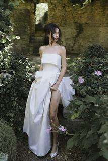 ola dress photo 1