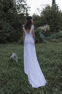 sheyna dress photo 2