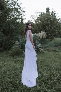 sheyna dress photo 1