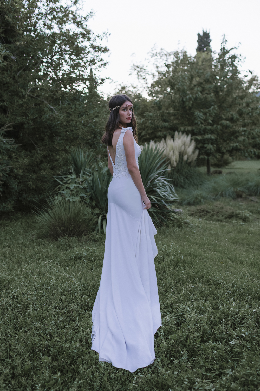 sheyna dress photo
