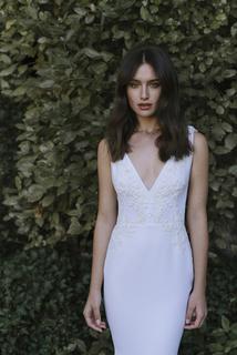 sheyna dress photo 3