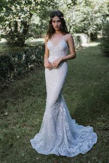 jordan  dress photo 1