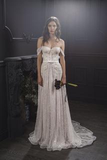 amelia dress photo 2