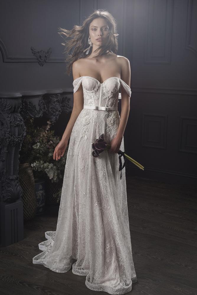 amelia dress photo