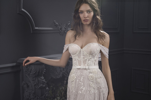 amelia dress photo 3