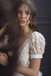 maeve dress photo 2