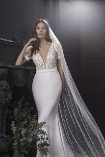 maeve dress photo 1