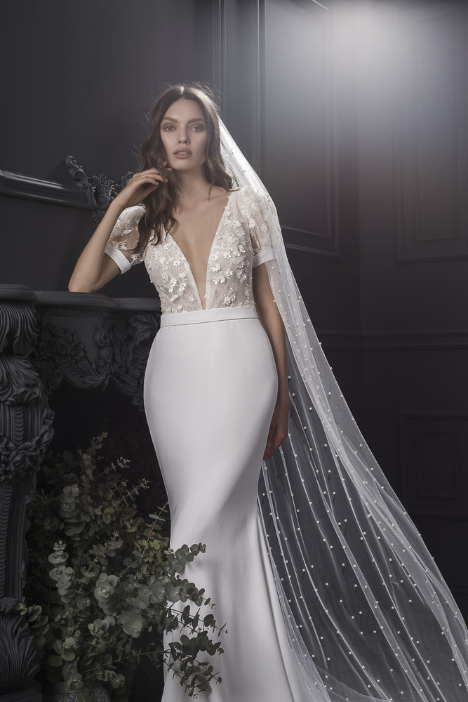 maeve dress photo
